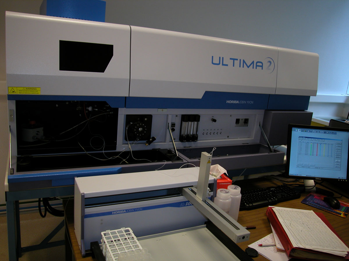 ICP-OES-Ultima-2